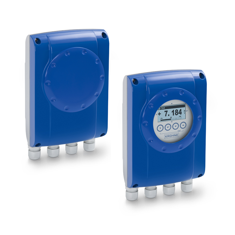 IFC050_800x800 electromagnetic flowmeters ifc 050 signal converter krohne group krohne optiflux 4000 wiring diagram at soozxer.org