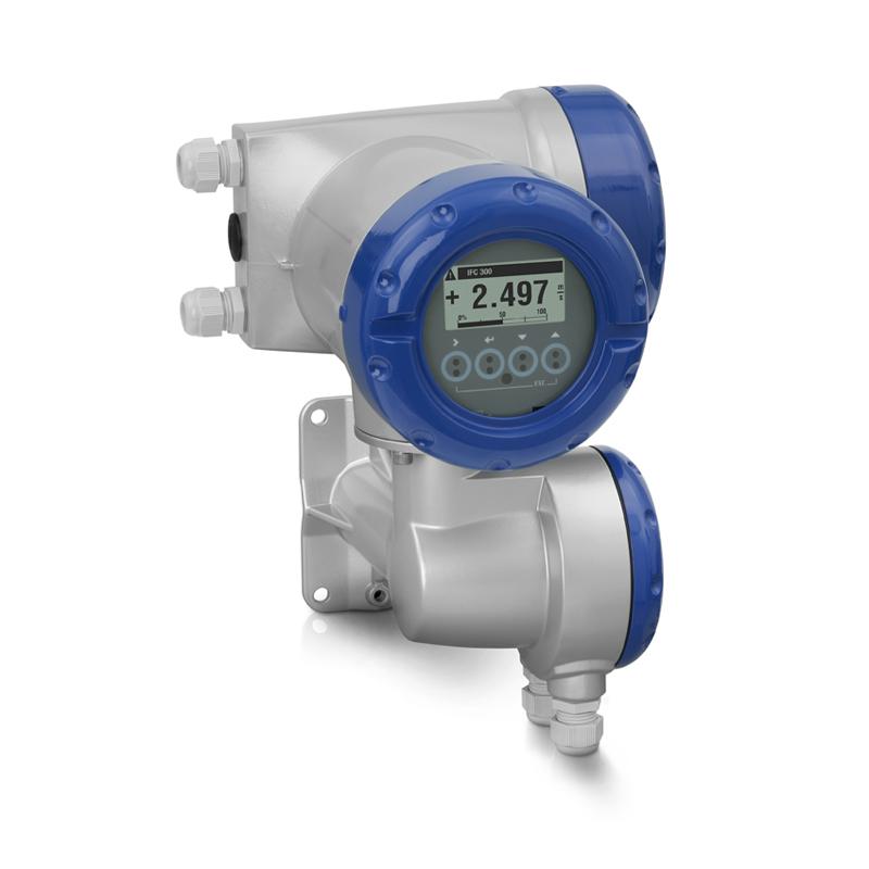 IFC300_800x800_01 electromagnetic flowmeters ifc 300 signal converter krohne group krohne optiflux 4000 wiring diagram at soozxer.org