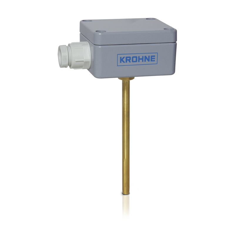Precision PH 8000 in addition 234341 further Pt100 Screw In Sensor Ifm Electronic Tm4411 I51 555 0 likewise PVC Insulated Thermocouple  pensation Wire Flame 60087464409 additionally 615029. on 3 wire rtd